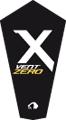 X Vent Zero